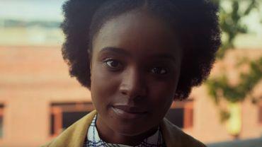 """KiKi Layne sera également à l'affiche de """"Native Son"""" de Rashid Johnson aux côtés de Sanaa Lathan."""