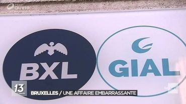 L'ancien directeur général de GIAL était payé, lui, 1250 euros la journée