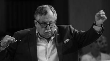 Paul Van Nevel et l'oreille de Theodore Van Loon