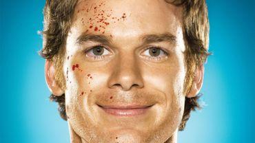 """""""Dexter"""" de retour pour une nouvelle saison"""