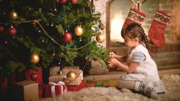 Quelle décoration du sapin de Noël êtes-vous?