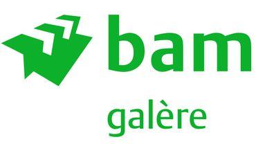Bam-Galère: les discussions se poursuivent sur le licenciement collectif