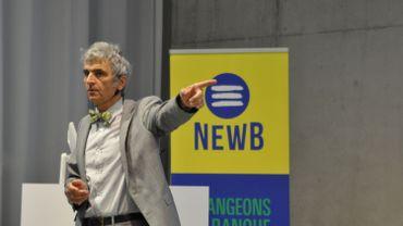Pari réussi pour NewB: le montant de 30 millions d'euros atteint