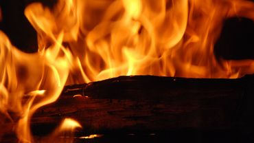 """ça s'est passé chez nous: des excuses pour avoir brûlé une """"sorcière"""""""