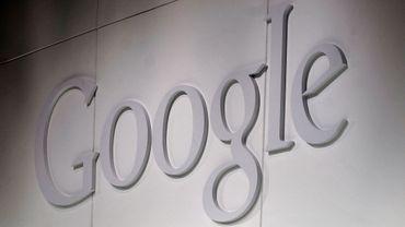 Google Play lance une radio en streaming sur internet, aux USA dans un premier temps
