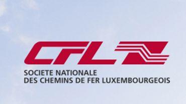 La gratuité des transports luxembourgeois sera d'application à la gare d'Athus
