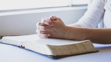 Mutations au sein de l'Eglise: nombre croissant des laïcs et importance des femmes