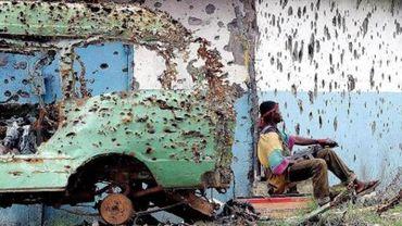 Oxfam - Le Belge épinglé en Haïti déjà remarqué pour son comportement inadéquat au Liberia en 2004