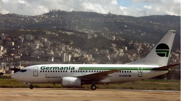 Germania, Air Philip, Aigle Azur, Thomas Cook airlines: 2019 est une année noire pour les compagnies aériennes