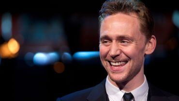 Tom Hiddleston quitte son costume de Loki pour rejoindre le prochain film de Guillermo del Toro