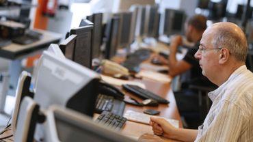 Plus de 33.000 PME ont embauché grâce à l'exonération des cotisations de base