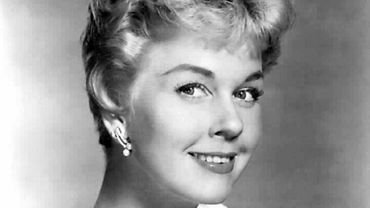 Hollywood icon Doris Day dead at 97, her foundation announces: US media