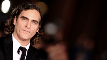 Joaquin Phoenix pourrait bientôt être annoncé officiellement dans le rôle du Dr Strange