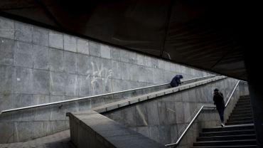 Un Belge sur cinq concerné par la pauvreté