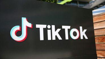 Le joyau du numérique chinois TikTok a échappé à Microsoft: ByteDance, propriétaire de la  plateforme de vidéos légères, a rejeté l'offre de rachat du géant informatique américain, ouvrant la voie au groupe de logiciels Oracle pour un partenariat