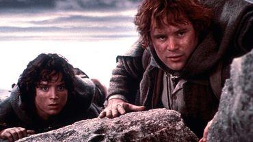 """La série sur le """"Seigneur des anneaux"""" se déroulera pendant le deuxième âge"""