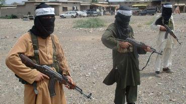 Taliban rencontres en ligne