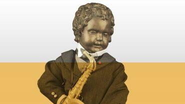 Célébrez la Journée internationale du Jazz sur Musiq'3!
