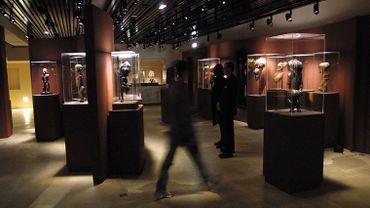 Le musée a également été confronté à la montée en puissance du musée du Quai Branly, et plus généralement à la concurrence d'une offre culturelle particulièrement riche à Paris.