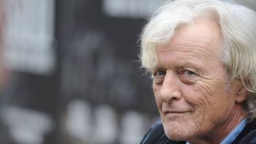Rutger Hauer est décédé à l'âge de 75 ans