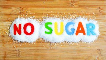 La bonne aventure de la dame qui ne mangeait plus de sucre depuis près de 30 ans