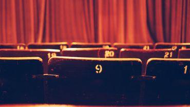 Bonne nouvelle pour le Théâtre du Cdho (Centre dramatique du Hainaut Occidental) de Leuze-en-Hainaut !
