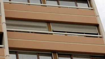 Bientôt plus de transparence dans la gestion des immeubles par les syndics.