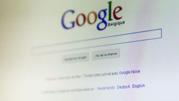"""Le """"droit à l'oubli"""" numérique n'a pas de portée mondiale, selon l'UE"""