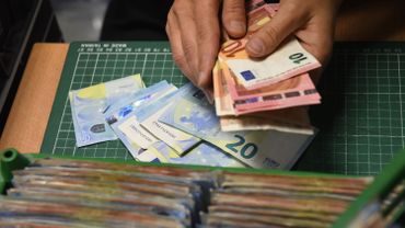 Le sondage montre que les Belges se considèrent comme des investisseurs réfléchis.