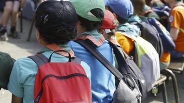 Les Scouts et les Guides recommandent l'annulation des fêtes, soupers et événements