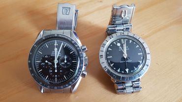 La Guerre des Montres:quand l'industrie horlogère se battait pour fournir Apollo 51594de14eeb96bc7fe59cf5cad96706-1562775829