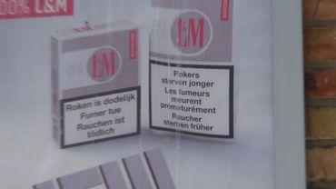 Le CD&V veut faire flamber le prix du tabac et interdire la vente aux moins de 18 ans