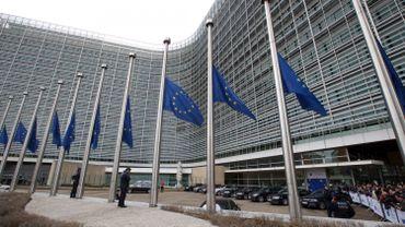 Le soutien par l'UE de la recherche des secteurs minier et sidérurgique irrite les défenseurs du climat