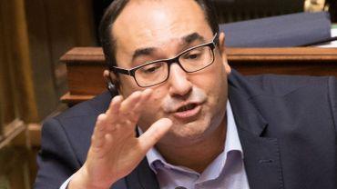Budget: les doutes s'accumulent sur le budget de la Belgique, estime le PS