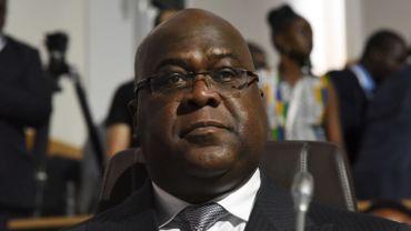 RDC: le futur gouvernement enfin dévoilé, sept mois après l'investiture du nouveau président