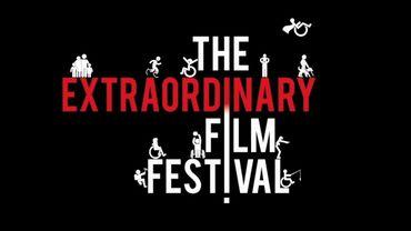 L'Extraordinary Film Festival a besoin de vous pour continuer à exister!