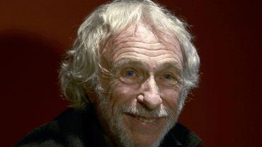 L'acteur Pierre Richard avait reçu un Magritte d'honneur en 2015.