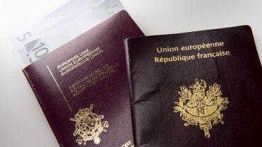 Nouvelles Procédures d'entrée en Israël et en Jordanie