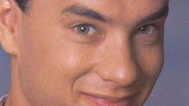 """""""Big"""" avait connu un succès mondial à sa sortie en 1988"""