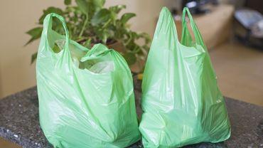 Abou Dhabi veut éliminer les plastiques à usage unique d'ici 2021.