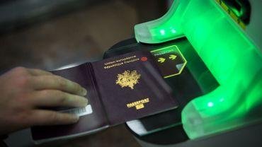 Vers la fin des voyages sans visa aux Etats-Unis?