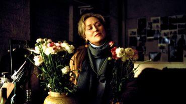 Meryl Streep dans The Hours