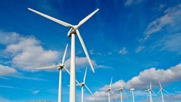 La commune de Modave va créer son parc éolien