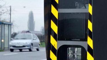 Les associations automobiles d'accord sur le principe d'un retrait de permis temporaire pour les mauvais payeurs