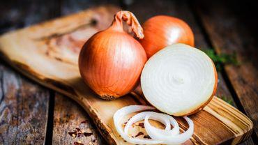 L'ail et l'oignon pourraient abaisser le risque de cancer colorectal