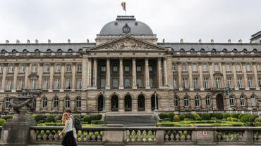 """La vie des souverains Albert Ier et Elisabeth au menu de """"Science et culture au Palais"""""""