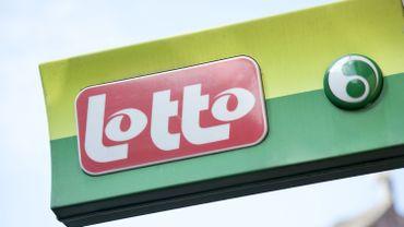 Le gagnant de 6 millions d'euros au Lotto ne s'est toujours pas fait connaître