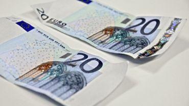 Démantèlement d'un réseau de fausse monnaie en Europe, une interpellation en Belgique