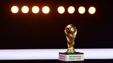 Sport, fric et politique, où va le foot ?