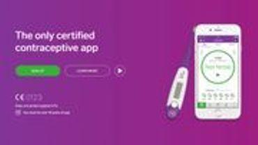 Natural Cycles, l'application reconnue comme moyen de contraception aux USA